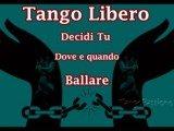 Corsi Tango Argentino come scegliere scuola e maestri