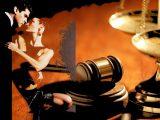 Tango Argentino, la Milonga dei furbetti
