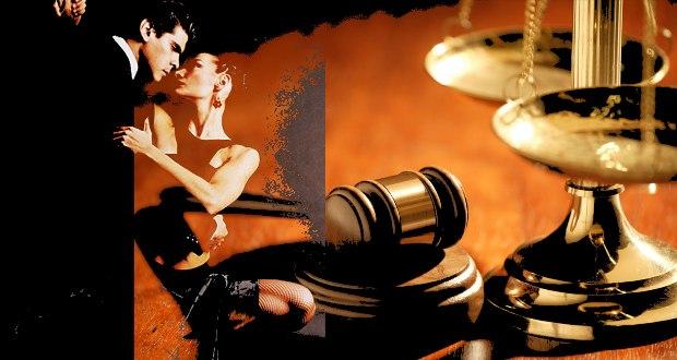 Tango Argentino: quando la Milonga è fuorilegge